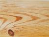 Une texture de bois