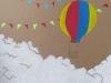 La montgolfier