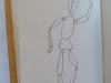 Une personne de plein-pied, page 60