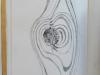 Une texture de bois, page 44