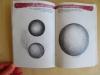 Le dégradé circulaire, pages 24 et 25