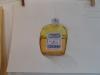 «Ricard», crayon de couleur