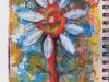 Une autre fleur