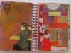 Inspiration Toulouse-Lautrec