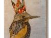 L'oiseau-roi
